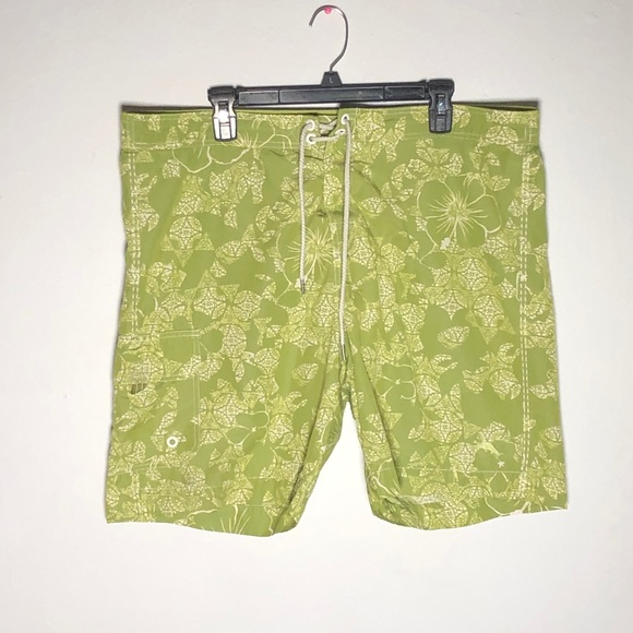 Tommy Bahama Other - Tommy Bahama Trunks